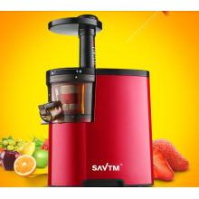 vegetable fruit Stainless Steel Juicer machine