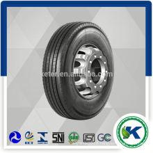 Wanli Truck Tire 385/65r22.5 wholesale