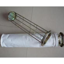 Wholesale High Quality Filter Bag Frame for Dust Collector with Venturi Tube