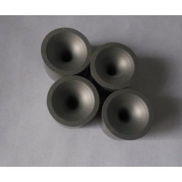 Troqueles y pellets de dibujo de carburo de tungsteno para cables