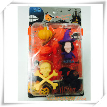 Promotional Eraser for Promotion Gift (OI05049)
