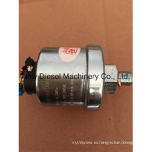 Sensor de presión de aceite Weichai D226b-3D