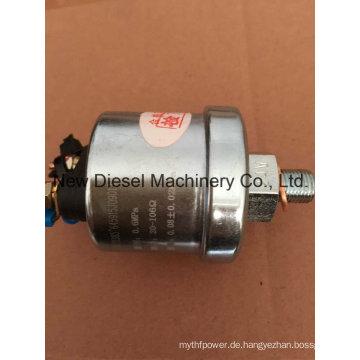 Weichai D226b-3D Öldrucksensor