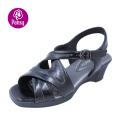 Pansy Comfort Shoes Antibacterial And Lightweight Summer Sandals