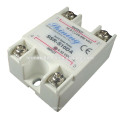 SSR-S10DA Zero Crossing Single Solid State Relay 24V DC Relay