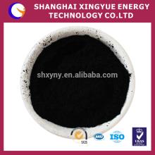 Filtro de carvão ativado em pó de carvão para capuzes de fogão