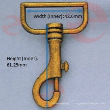 Crochet à clé pour chien (J6-76A)