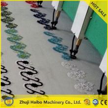 синель компьютеризированная вышивка машина синель вышивка машина синель вышивка mahcine с плоским