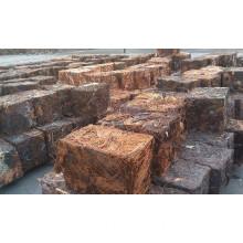 Hot Selling Copper Scrap /Scrap Copper with Cheap Price