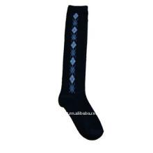 men high socks