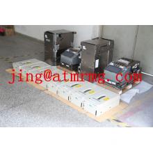 Hitachi atm machine parts