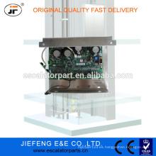 JFKone Elevador Puerta Controlador Junta, 606810G01