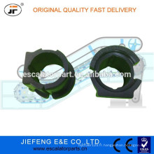 Fujiec Escalier Step Axle Bushing (W / Slot) / 0401CAE001