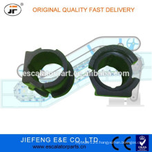 Fujiec Escalator Step Axle Bushing (W/ Slot)/0401CAE001
