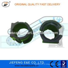 Втулка шагового двигателя эскалатора Fujiec (W / Slot) / 0401CAE001