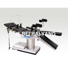 (A-169) Electric Obstetrics Operating Table