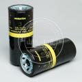 600-319-3550 Cartridge PC400LC-8 D85 KOMATSU FILTER