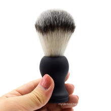 Plastic Is a Hot Seller of High Quality Barbershop Brushes