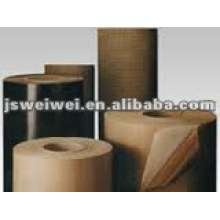 PTFE ленты и ткани