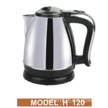 high quality and new design electric kettle