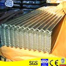 All Metal Roofing for Sale in China