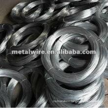 galvanised binding wire