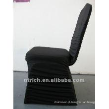 tampa da cadeira universal, CTS780 vogue cadeira tampa fábrica, tecido de lycra melhor 200GSM