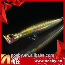 NOEBY 100mm 17.0g attelage de pêche chinois appât de pêche appât de pêche