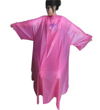 Apron Hair Cloth Hairdressing Cape