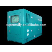 Générateur diesel triphasé 18kw-1600kw