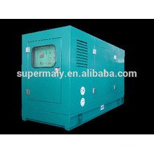 18kw-1600kw three phase diesel generator
