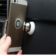 Universal Car Mobile Phone Holder