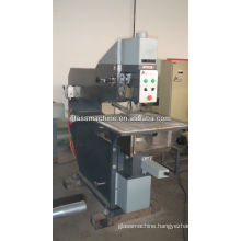 YZ220 Automatic Glass Drilling Machine