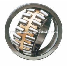 Unité de transfert de balles / unité de transfert à bille roulement à billes / bobine en nylon universelle routeur à roulement à roulement à roulement à billes