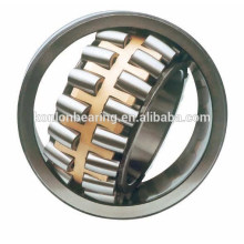 Ball unidade de transferência / esfera de transferência de unidade de rolamento de esferas / bola de nylon universal tranfer unidade rolamento de rolamento de esferas rodada