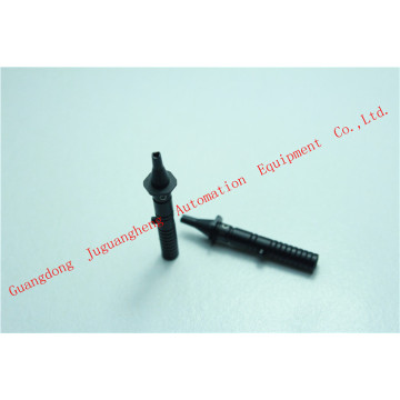Hot ADCPH9554  CP7 CP8 1.8M Nozzle
