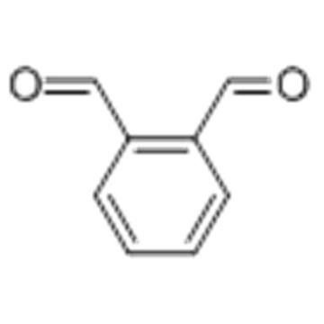 o-Phthalaldehyde/OPA CAS 643-79-8
