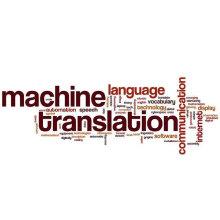 Indústria envolvida na tradução