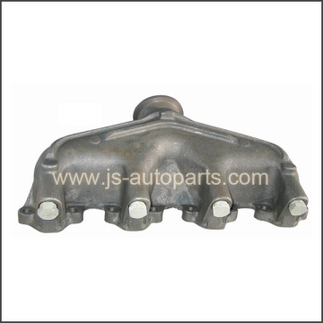 Car Exhaust Manifold for FORD,1979-1991,TRUCK370/429,8Cyl,6.1L/7.0L(LH/RH)