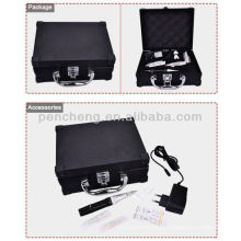 2013 New Professional Rotary Tattoo Machine parts
