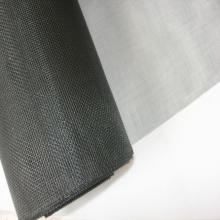 Pantalla de ventana de malla de fibra de vidrio 18 * 16