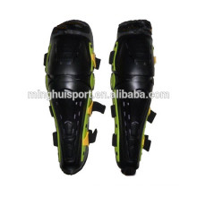 Motorrad Lange Bein Protektor Ski Knie Schutz Motocross Knie Unterstützung