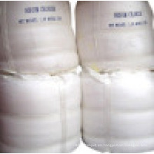 Cloruro de Sodio, Fusión de Nieve, Industrial (Nacl96%)
