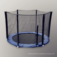 6FT Outdoor Cheap Trampoline Bed