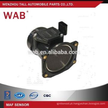 06A906461B para medidor produtos de massa de ar fluxo sensor novo por atacado para VW, AUDI, SKODA