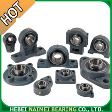 Standard Green Pillow Block Housed Bearing Units Ucp205