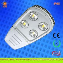 Luz de rua alta do diodo emissor de luz da qualidade superior 120W dos lúmens