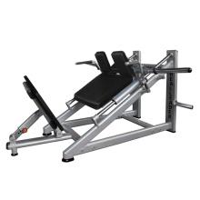 Fitnessequipment/Fitnessgeräte für Hack Squat (FM-1024F)