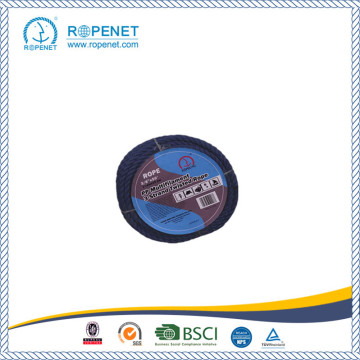 High Quality PP Rope for Hot Sale