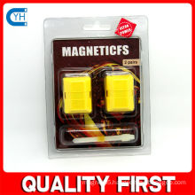 Manufacturer Supply High Quality - Magnetic Fuel Saver Design From Japan